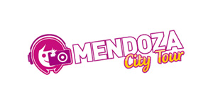 Mendoza City Tour