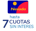 Nevada - No interest installments